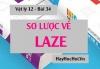 Laze là gì? Cấu tạo, nguyên tắc hoạt động và Ứng dụng của Laze - Vật lý 12 bài 34